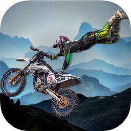 Stunt Bike Racer 3D
