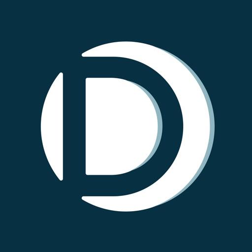 The Discipleship App