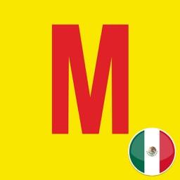 La Monarquía - Mi Morelia de Mexico