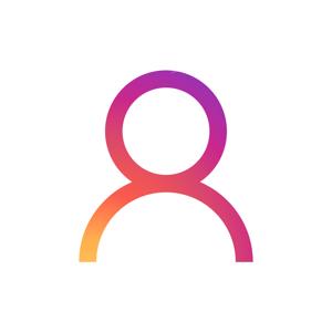 Manager for Instagram app