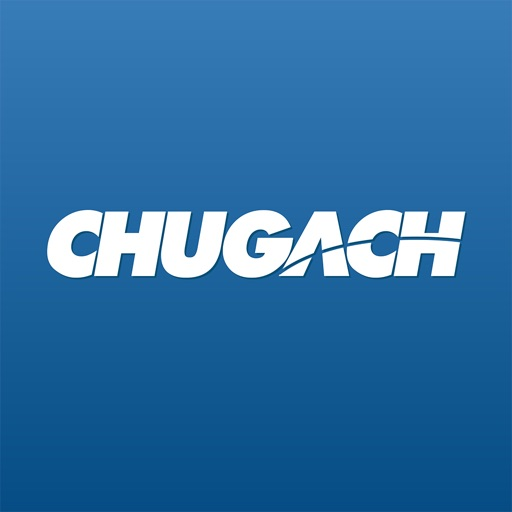 Chugach My Account By Accelerated Innovations