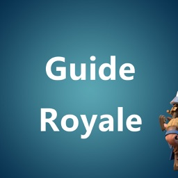 Tactics & Tips - Guide for Royale