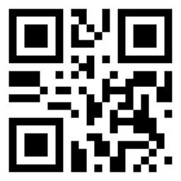 QR Code Reader Pro - QR Code Scanner & QR Creator