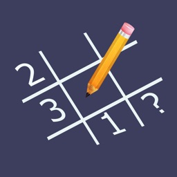 Smart Sudoku - Brain Training Exercises