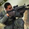 Modern Counter Shooter V2