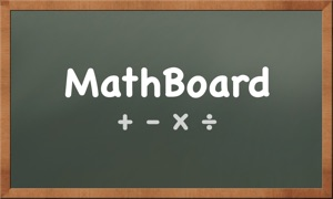 MathBoard TV