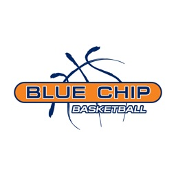 Blue Chip Basketball