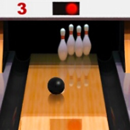 Best Bowling Game - 10 pin bowling