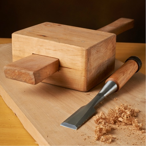 Woodworking Basics for Beginners