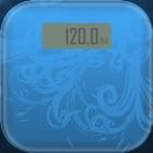 簡単に痩せる-体重記録&管理 Pro icon