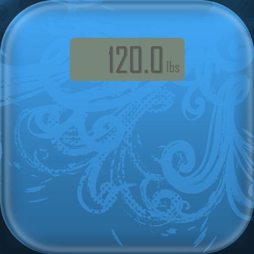 Diary - Weight Diary