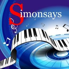 Activities of Piano Ear Trainer - SimonSays