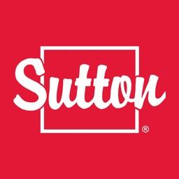 Autocollants Sutton Quebec Stickers