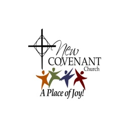New Covenant Church-Middletown