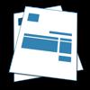 Invoicing - ExLibris