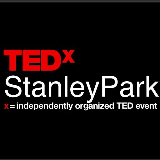 TEDxStanleyPark