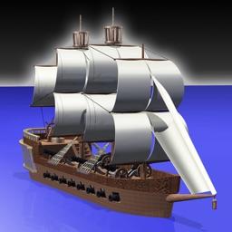 Battleships World
