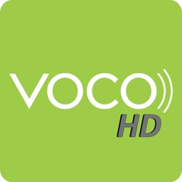 Voco Controller HD