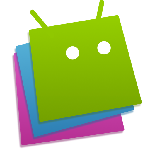 Resdroid - Asset resizer for Android Developer