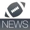 Live Football News, S...
