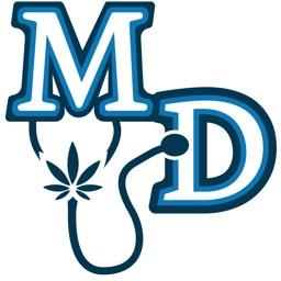 Marijuana Doctors