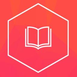 Agenda Book - School Organization Simplified