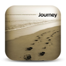 Journey Discipleship Lessons