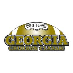 Georgia Gridiron Classic