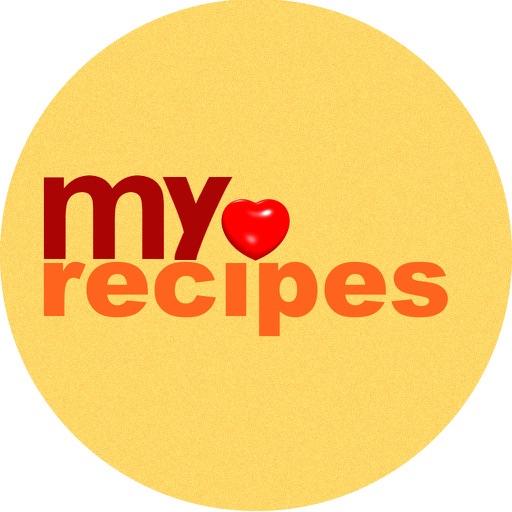 Taste Recipes