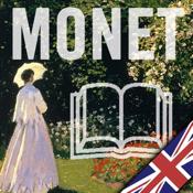 Claude Monet The Exhibition At Grand Palais Paris app review