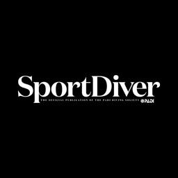 Sport Diver Mag
