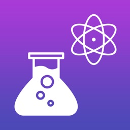 Science Pro Apple Watch App
