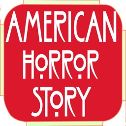 AHS Amino -Super Fan For American Horror Story vtm