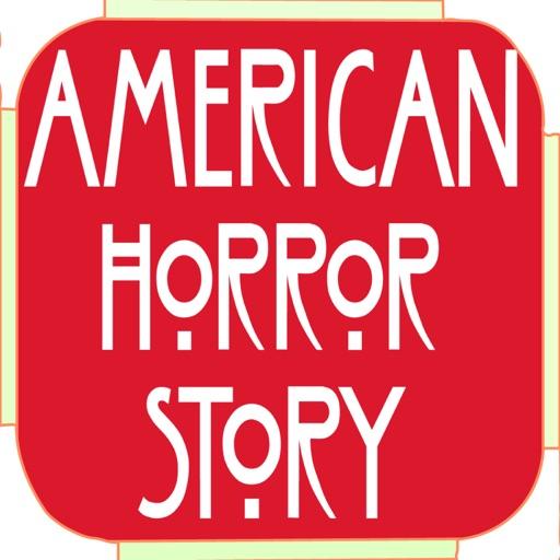 AHS Amino -Super Fan For American Horror Story vtm