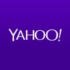 Yahoo: Newsroom for Communities Reviews
