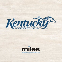 2017 Kentucky Official Visitor's Guide