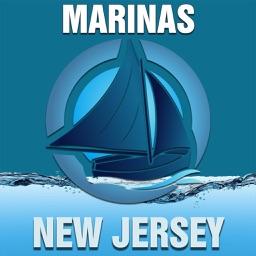 New Jersey State Marinas