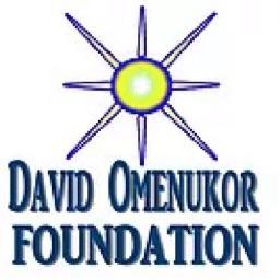 David Omenukor Foundation
