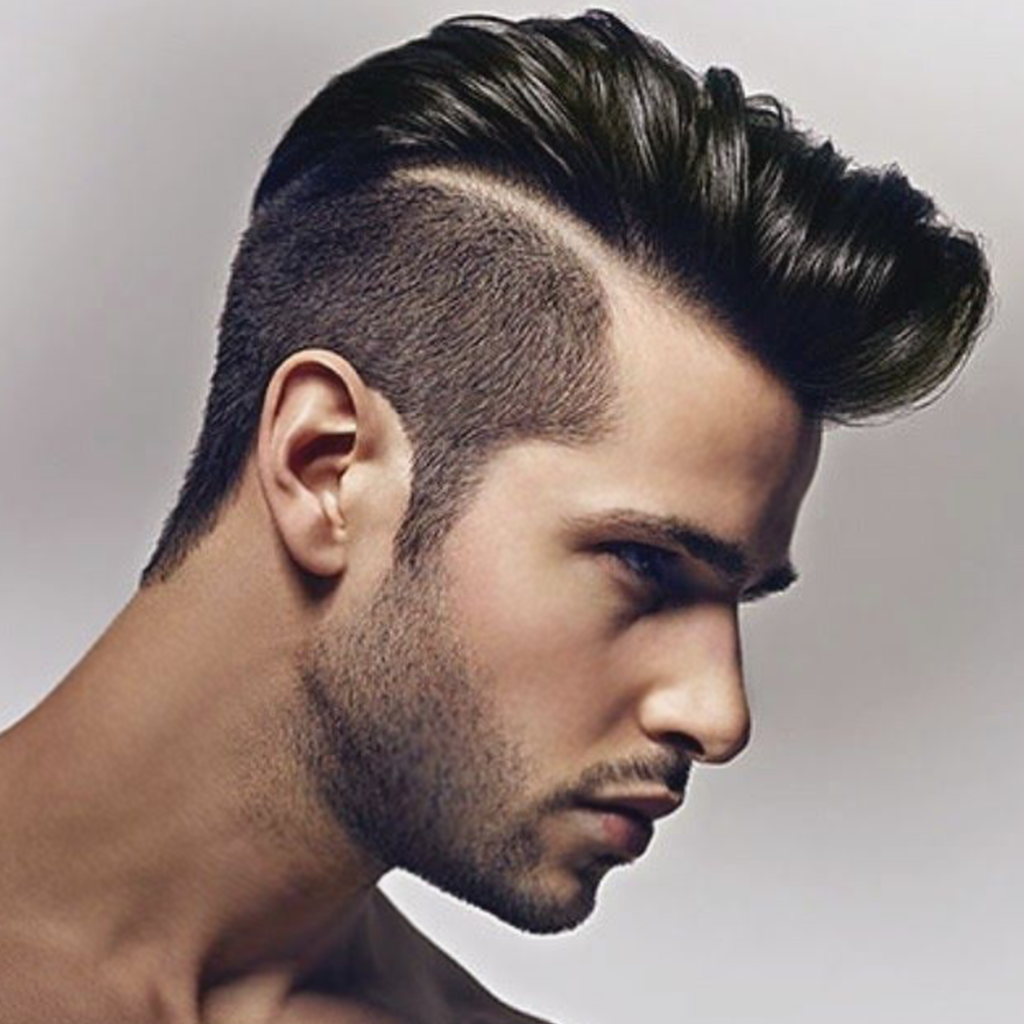 App Insights Boys Hairstyle Hair Styles And Haircuts For Men