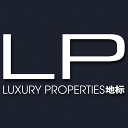 LP - Luxury Properties | 地标