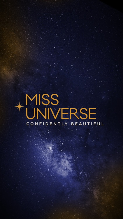 Miss USA — Emojis, Filters, and More