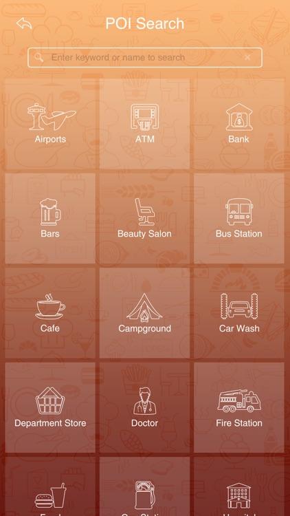 Best App for Man vs Food Nation screenshot-4