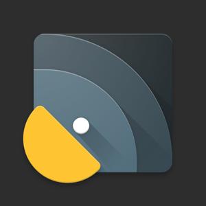 GPS Status & Toolbox app