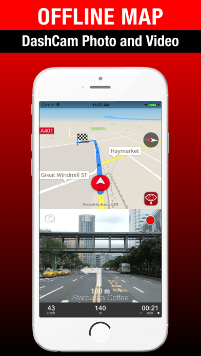 Weifang Tourist Guide + Offline Map