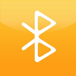 Photo Share lite & bluetooth transfer