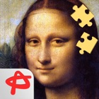 Greatest Artists: Jigsaw Puzzle icon
