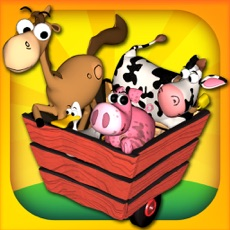 Activities of Old MacDonald Had a Farm Sing and Play