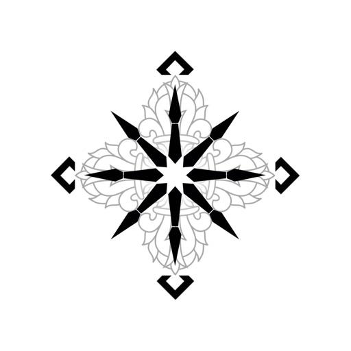 Aksaja Diamond