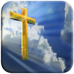 Bible Verses - Most Encouraging Guidance,Love,Mercy and Strengthful quotes for everyday life