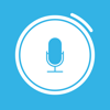 Simple Recorder - Voice Recorder, Recording App